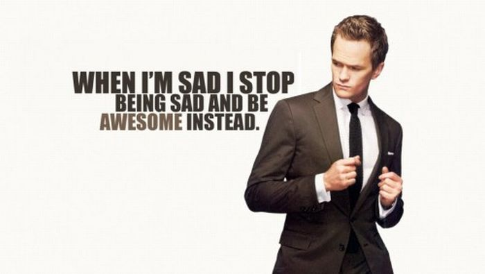 Funny, Strange and Awesome Quotes (25 pics)