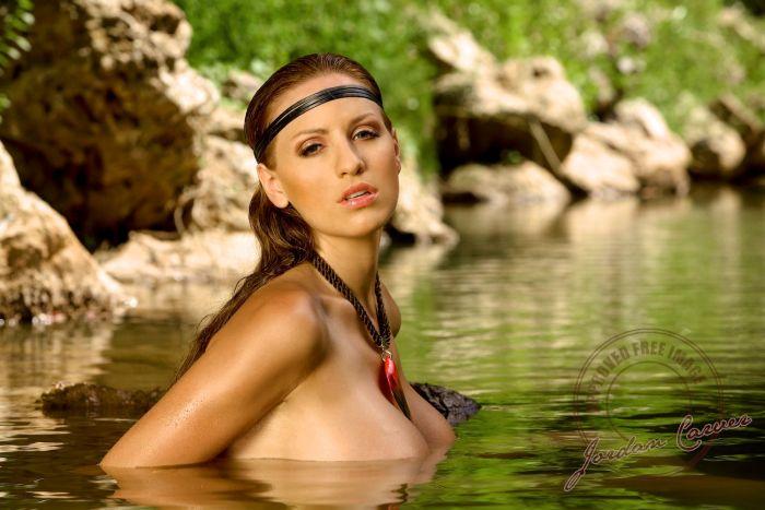 Sexy Native Americans 31 Pics  Page 2-9030
