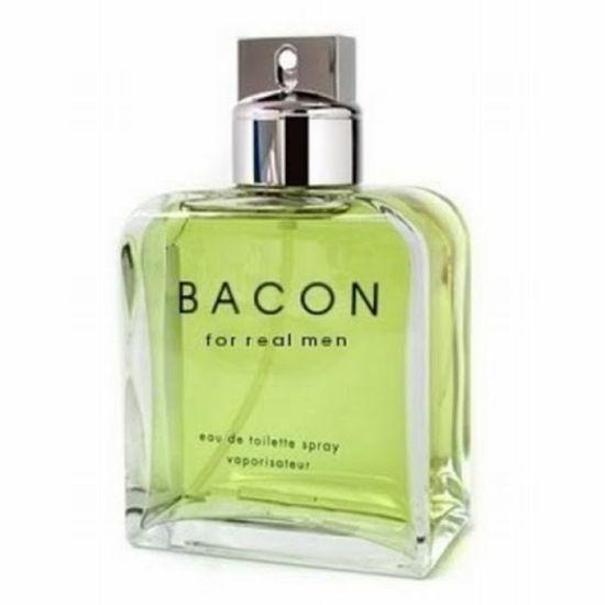 World Of Bacon (39 pics)
