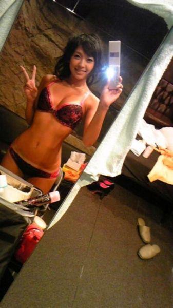 Sexy Tan Lines (30 pics)