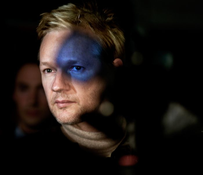 Top 49 Men of 2011 According to Ask.com (49 pics)