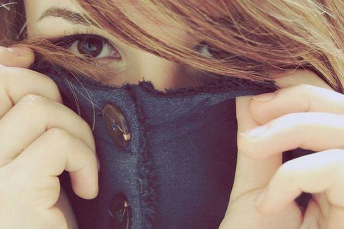 Brown Eyed Girls (31 pics)