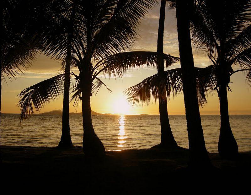 Beautiful Lagoon (33 pics)