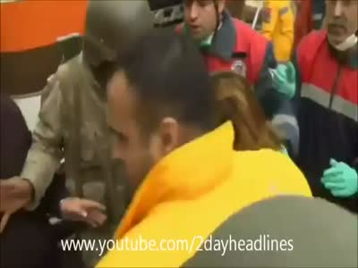 Acid Videos