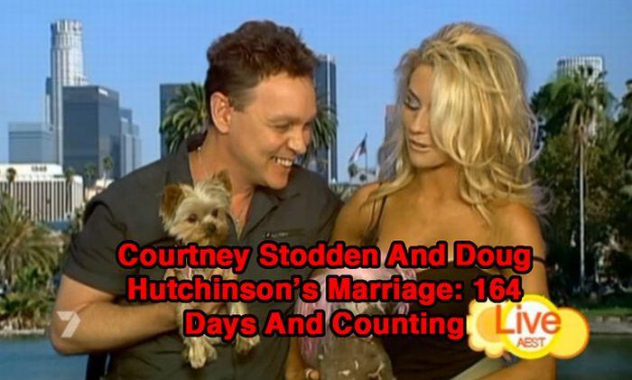 Things That Lasted Longer Than Kim Kardashian's Marriage (47 pics)