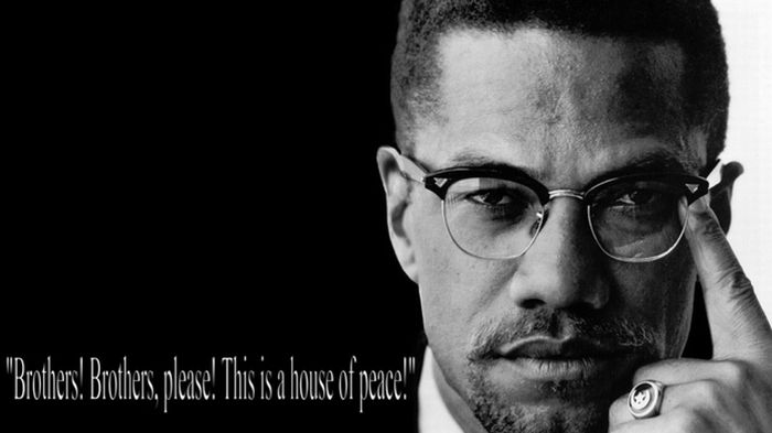 The Last Words Of Famous People (25 pics)