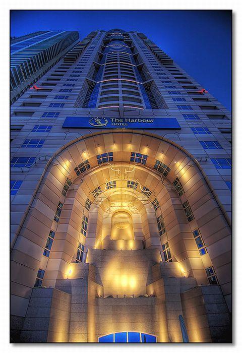 Beautiful Photography from Dubai, UAE (93 pics)