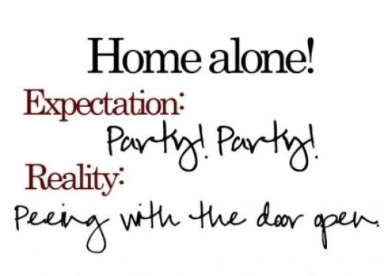 Expectations vs Reality. Part 3 (50 pics)