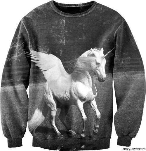 Sweaters (160 pics)