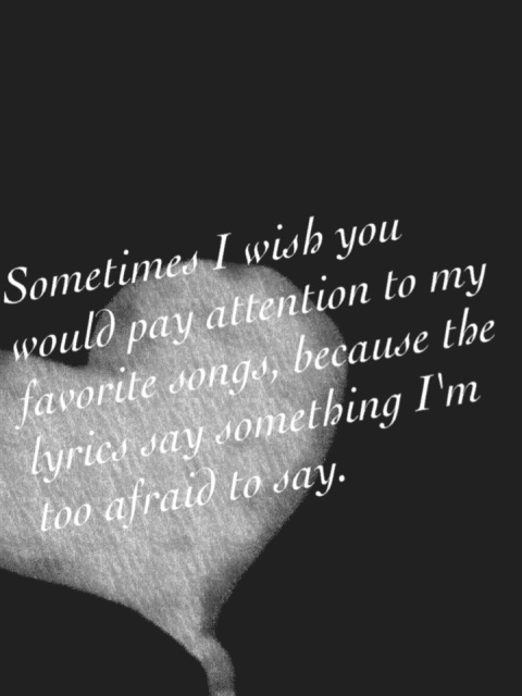 Your Daily Dose of Quotes (30 pics)