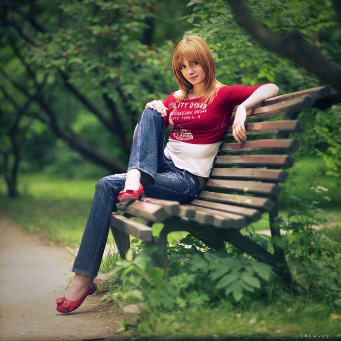 Hot teen redheads girls wet shemales