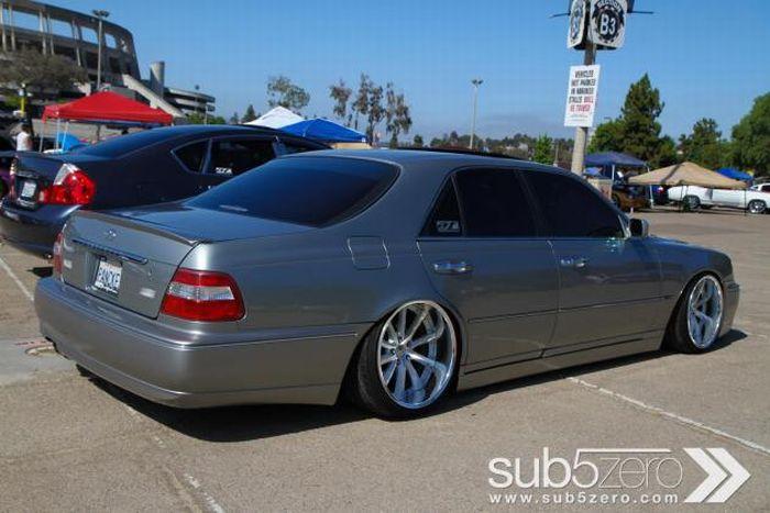 2011 Extreme Autofest San Diego (32 pics)