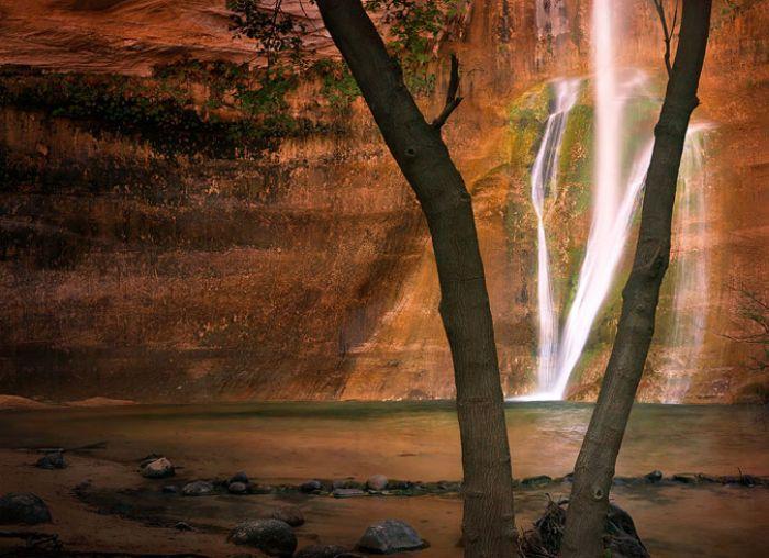 Beautiful Landscapes (26 pics)