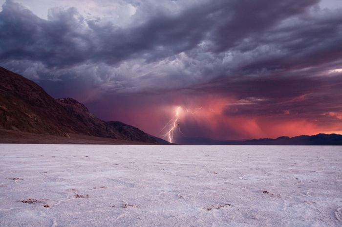 National Geographic Photo Contest 2011 (45 pics)