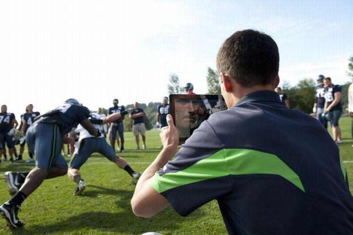 чемпионат полтавского района по футболу