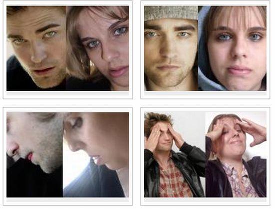 Robert Pattinson Fan (15 pics)