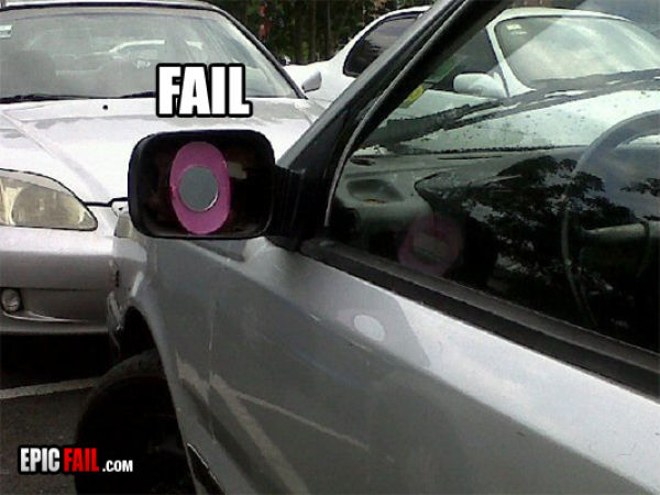Epic Fails. Part 26 (115 pics)