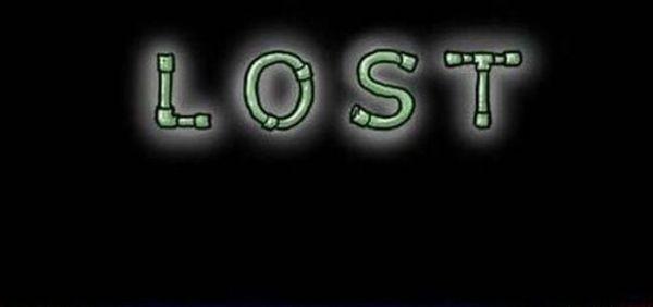 A Lost Case (14 pics)
