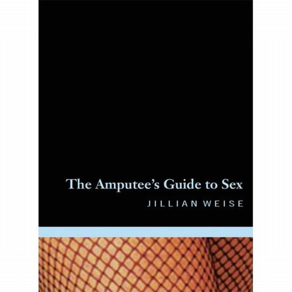 Sex Advice Books (22 pics)