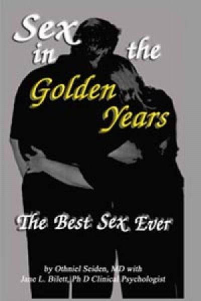 Sex Advice Books (22 pics)