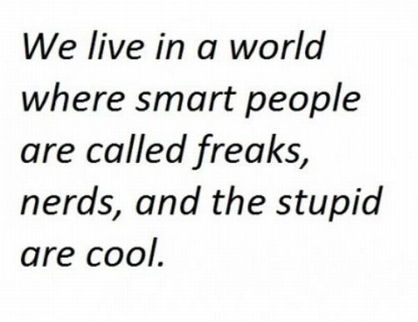 Inspirational Quotes (27 pics)