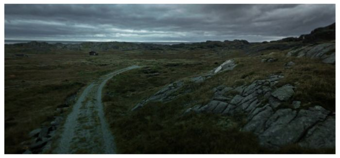 Beautiful Images On Google Street View (15 pics)
