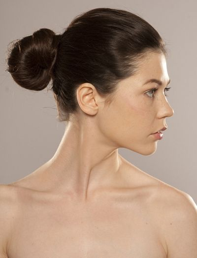 Photos Before and After Retouch (32 pics)
