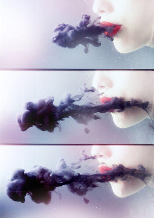Acid Picdump (147 pics)
