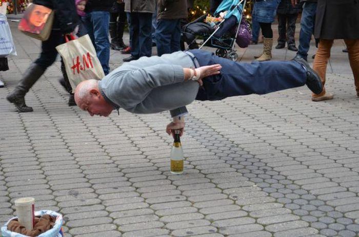 acid picdump 99 Compilado de imagenes divertidas y comicas
