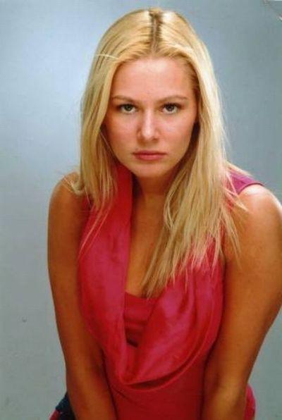 Hot Russian Politician Maria Kozhevnikova (64 pics)