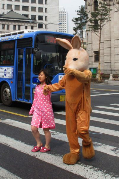 Only in South Korea (42 pics)