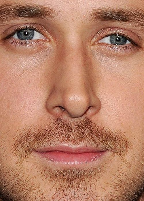 Celebrity Close-Up Shots 60 Pics-9655
