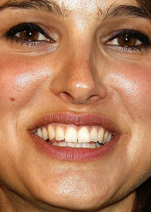 Cma celebrity close up