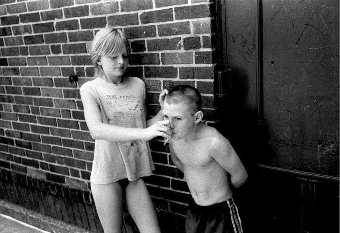 Photos by Stephen Shames (49 pics)