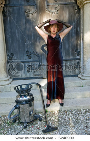 The Most Awkward Stock Pictures. Part 2 (50 pics)