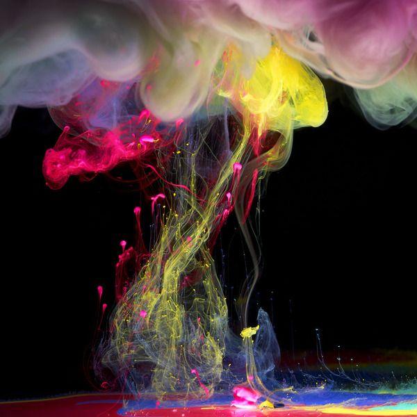 Beautiful Colors (14 pics)