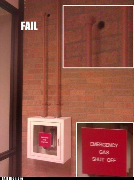 Epic Fails. Part 27 (60 pics)