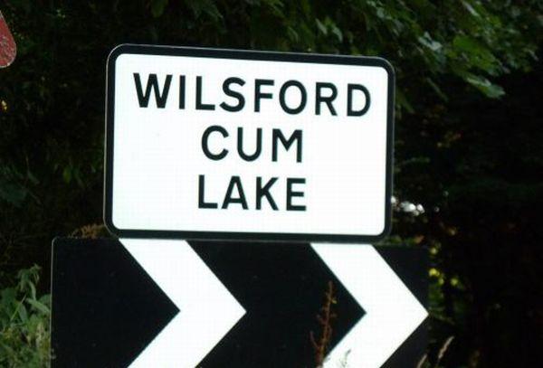 WTF Signs. Part 9 (30 pics)
