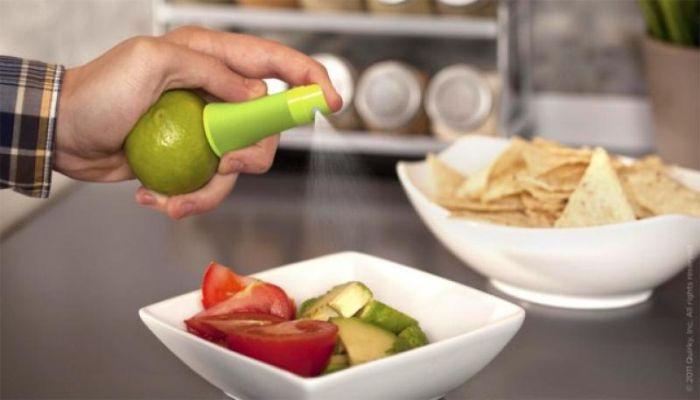 Kitchen Gadget (5 pics)
