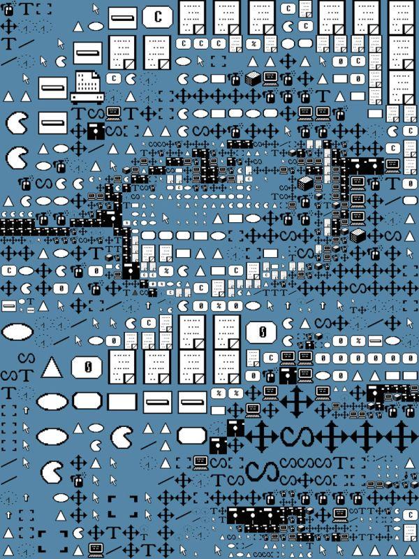 Digital Art (28 pics)
