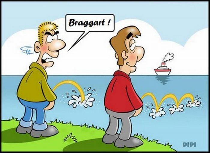 funny cartoons 43 pics