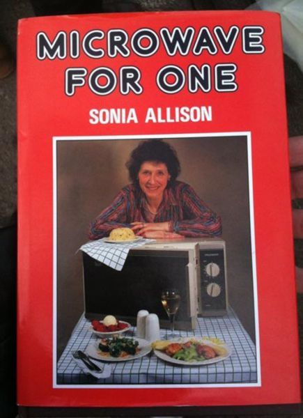 Forever Alones' Christmas Gifts (18 pics)