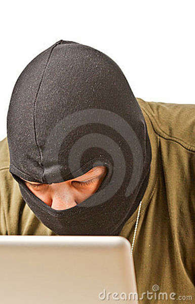What Hackers Looks Like? (19 pics)