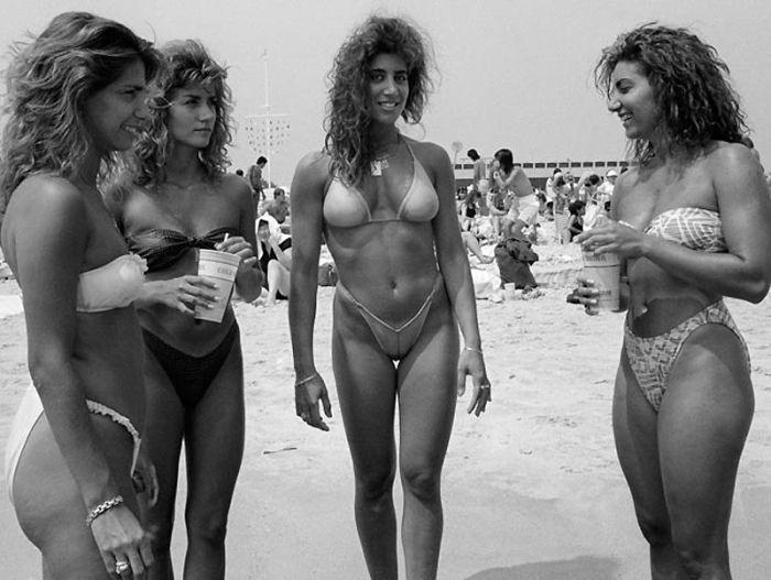 Jones Beach by Joe Szabo (24 pics)
