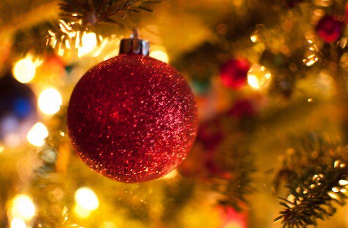 beautiful christmas 71 pics - Beautiful Christmas Photos