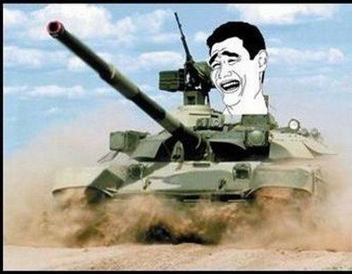 Memes' Vehicles (12 pics)