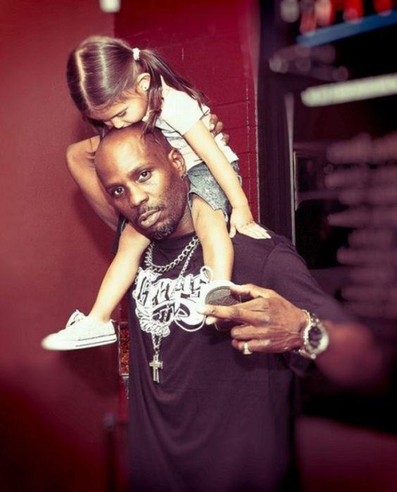 Rappers Doing Normal Sh!t (30 pics)