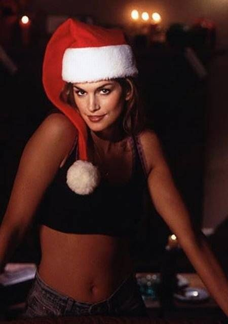 Christmas Celebrities (30 pics)