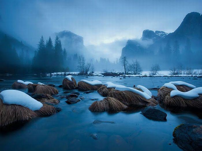 Breathtaking Photos (49 pics)