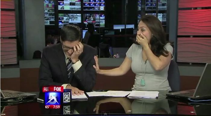 Best Local News Bloopers of 2011 (video)